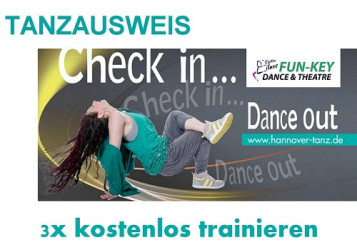 16-01 Check in Dance out - Tanzausweis02