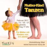 17-02-ballerina-mutter-kind3-seite001_klein