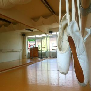 Tanzstudio3