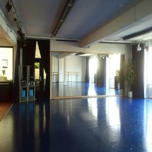 Tanzstudio4